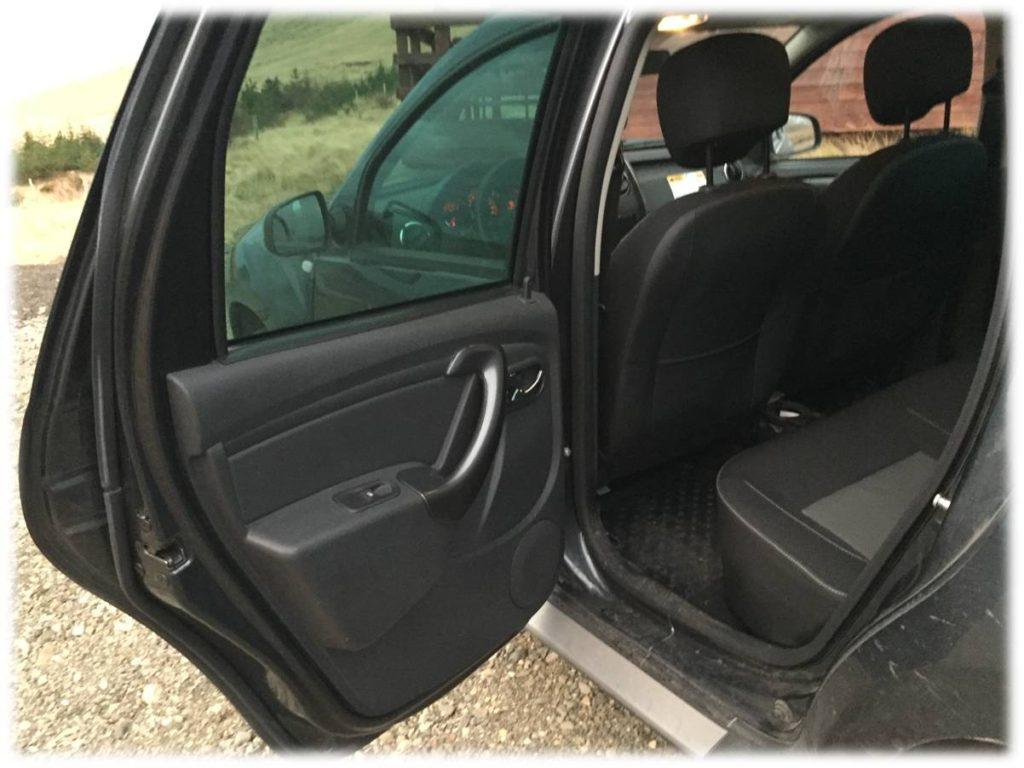 rear-seat-window-switch