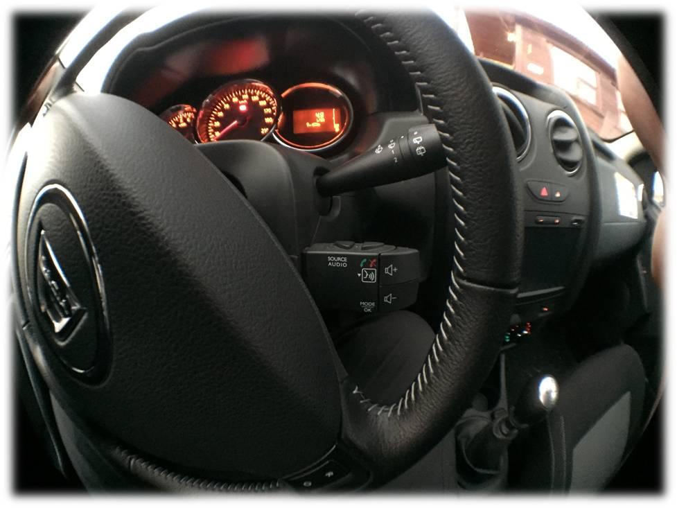 audio-controls