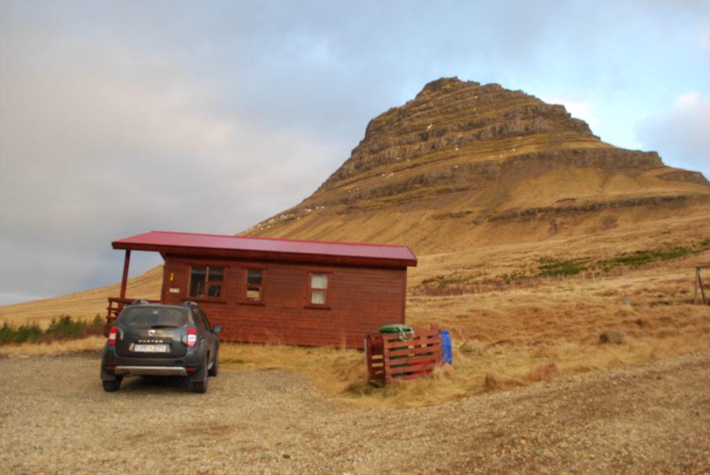rear-at-cabin