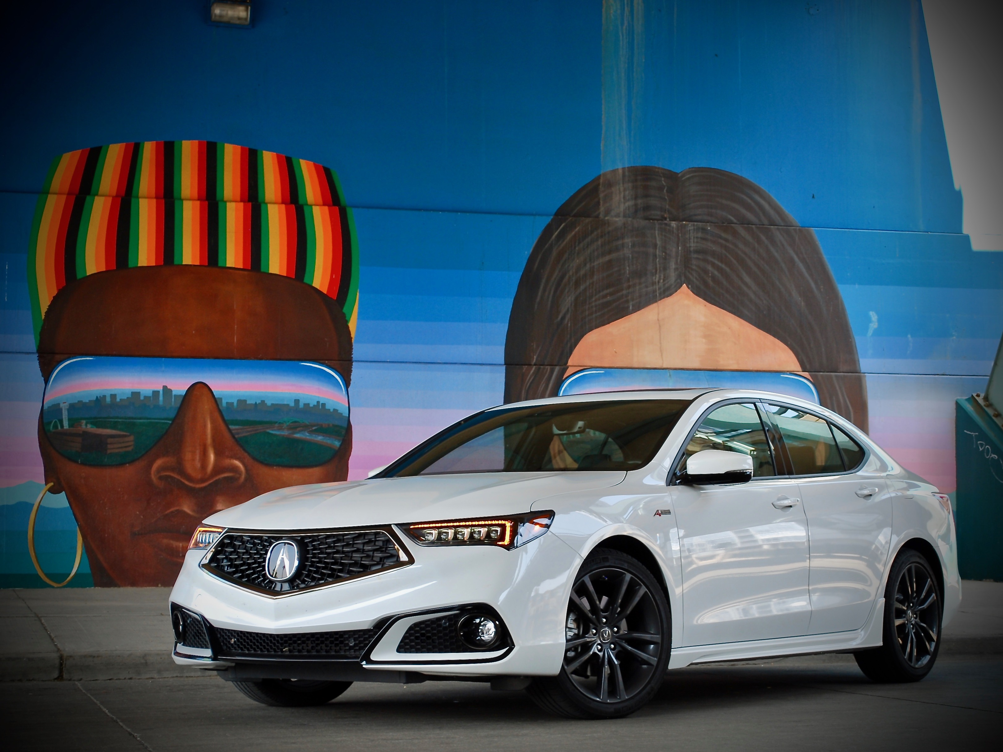 tlx meets of physics acura in htm berlin features new ct metaphysics